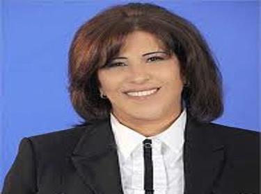 توقعات ليلى عبد اللطيف 2011 لأهل الفن و السياسيين