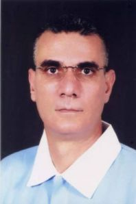 الفلكي المغربي عبد العزيز الخطابي توقعات العام 2011