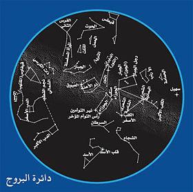 أبراج 2011 جاد طاوقجي