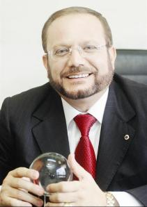 توقعات سمير طنب 2011