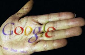 غوغل يقدم خدمة الخرائط الثلاثية الأبعاد للجسم البشري