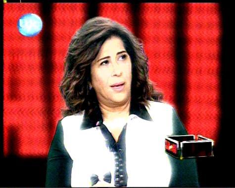 تنبؤات ليلى عبد اللطيف للعام 2011 الحديثة