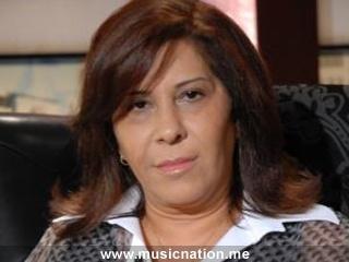 توقعات ليلى عبد اللطيف الجديدة لل 2011