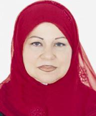 توقعات رجوة سعيد الخبيرة في علم التارو والأسماء والأرقام 2011
