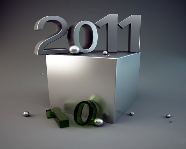 توقعات الفلكي شاهين 2011 ( أبراج 2011 )