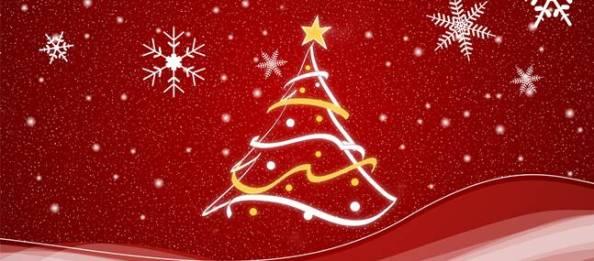 توقعات ميشيل حايك في حفل رأس السنة 2011 على تلفزيون ال بي سي