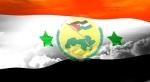 حزب البعث العربي الإشتراكي في سورية 2011